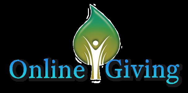 online giving